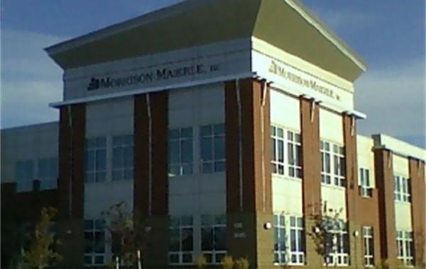 Morrison Maierle Inc.