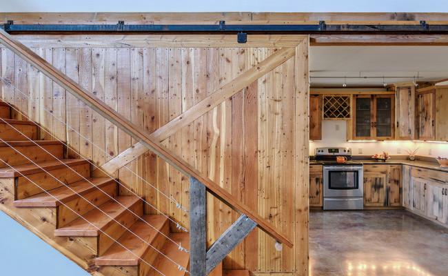 Ridgeway Loft (7)